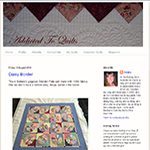 site-addicted-to-quilts-150x150