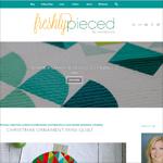 site-freshlypierced-thumb-150x150