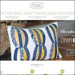site-sew-kind-of-wonderful-150x150