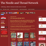 site-the-needle-thread-network-150x150