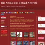 site-the-needle-thread-network-150x150