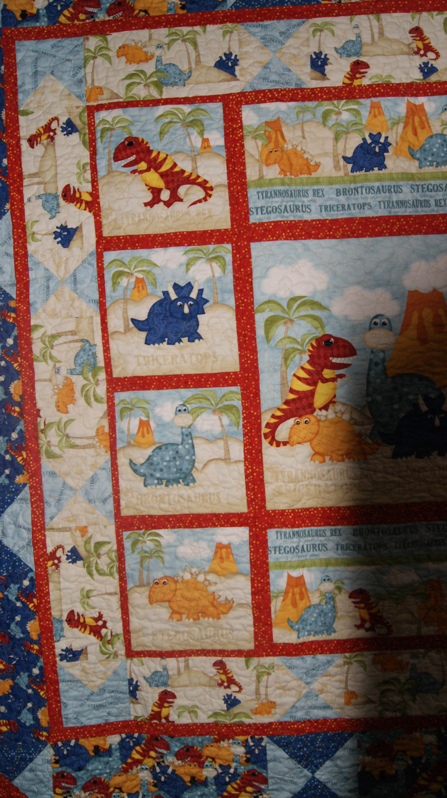 Happy Belated Canadian Thanksgiving & Local Quilt Show-Part 2 ... : local quilt shows - Adamdwight.com